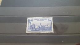 LOT511269 TIMBRE DE FRANCE NEUF** LUXE N°458 - Neufs