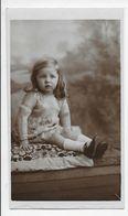 G 1 - LANE Joyce - Aged 2 Years 1 Month - Genealogia