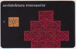 375/ Czech Republic; C372., GEM 16 - Czech Republic