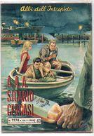 Albi Dell'Intrepido (Universo 1968) N. 1174 - Boeken, Tijdschriften, Stripverhalen