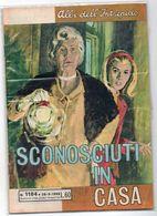 Albi Dell'Intrepido (Universo 1968) N. 1184 - Boeken, Tijdschriften, Stripverhalen