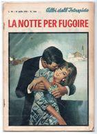 Albi Dell'Intrepido (Universo 1970) N. 1264 - Boeken, Tijdschriften, Stripverhalen