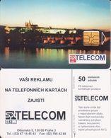 408/ Czech Republic; C99. Error - Incorrectly Inserted Chip - Czech Republic