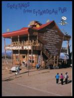 (I 11) Australia - NSW - Ettamogah Pub - Australia