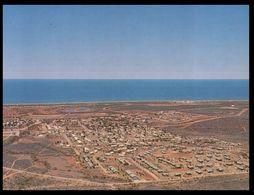 (I 11) Australia - WA - Exmouth City (?) - Australia