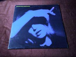 MARIANNE  FAITHFULL   ° BROKEN ENGLISH - Vinyl-Schallplatten