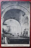 Bajmok - Crkva - Serbie