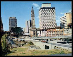 (I 13) Australia - QLD - Brisbane (BQ 1) - Brisbane