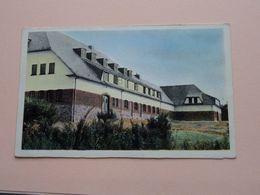 Kinderdorp MOLENBERG - REKEM ( Muurmans ) Anno 1951 ( Zie / Voir Photo ) ! - Lanaken