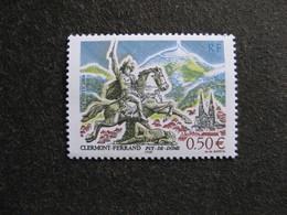 TB N° 3656, Neufs XX. - France