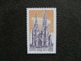 TB N° 3579, Neufs XX. - France