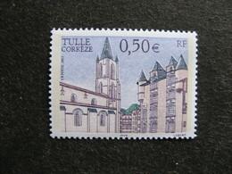 TB N° 3580, Neufs XX. - France