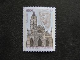 TB N° 3586, Neufs XX. - France