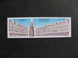 TB N° 3605, Neufs XX. - France