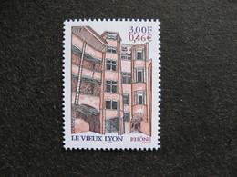 TB N° 3390, Neufs XX. - France