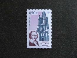 TB N° 3712, Neufs XX. - France