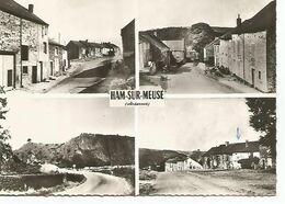 Ham Sur Meuse (mz - Givet