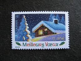 TB N° 3533, Neuf XX. - France