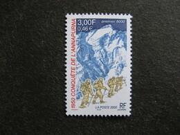 TB N° 3331, Neufs XX. - France