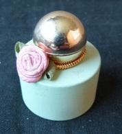 Parfum Ancien - One Perfect Rose - La Prairie  , Montreux, Suisse ( Avec Parfum) - Ohne Zuordnung