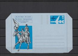 BRIEF/BELEG Aus Der 2 Euro Kiste Siehe Beschreibung (207586) - Non Classificati