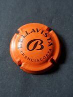 BELLAVISTA - Sparkling Wine