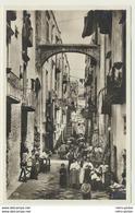 AK  Neapel Napoli Gasse - Napoli