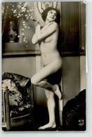 52771033 - Erotik - Nus Adultes (< 1960)