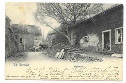 Orchimont  Nels  Sér 40   Num  67 - België