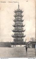 CHINE - SHANGHAI [REF/38846] - Chine