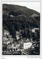 FOBELLO:  IN  VAL  SESIA  -  PANORAMA  -  FOTO  -  FG - Vercelli