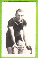Gustaaf GABRIEL  . 2 Scans. Cyclisme. Lire Descriptif - Cycling