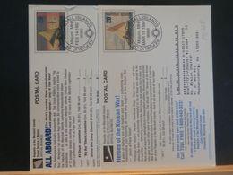 89/364 6 CP   MARSHALL ISL.  1996/7 - Marshall