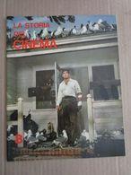 - LA STORIA DEL CINEMA N 8 / 1966 - Kino