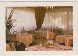 MONTARGIS HOTEL DE LA GLOIRE 74 AVENUE DE GAULLE TBE - Montargis