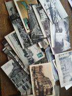 Lot De 200 Cartes De France - Cartoline