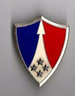 2° Corps D'Armée - Hueste