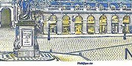 ANNEE 2005 : Y. & T. N° 3785 A ** Avec Légende Philaposte Au Lieu De ITVF - France