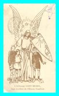 A841 / 547 14 - LISIEUX Archange SAINT MICHEL Ange Gardien - Lisieux