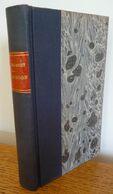 MIMI PINSON Profil De Grisette - LA MOUCHE De Alfred De MUSSET (1906)  Illustrations De V. Bocchino - Libros, Revistas, Cómics