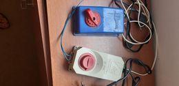 Transformateurs LIMA Type 502052/1 220 V - Alimentazione & Accessori Elettrici