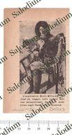 1924 - Mac Millan Esploratore Artico - America Scienza - Da Pubblicazione Originale D'epoca - Cromos Troquelados