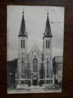 L28/1047 Liège - Eglise St-Lambert - Liège
