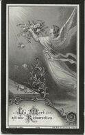 DP. MARIE FACON ° LEYSELE 1850- + 1911 - Godsdienst & Esoterisme