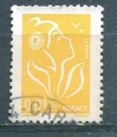 France 2005 - YT 3731a (o) - France