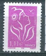 France 2005 - YT 3740 (o) - France