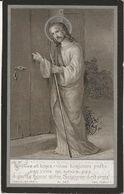 DP. THEODOOR FEYS ° LEYSELE 1841- + 1916 - Godsdienst & Esoterisme