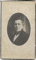DP. MARIA PEETERS ° BROECHEM 1864- + 1926 - Godsdienst & Esoterisme
