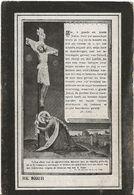 DP. CHARLES RECOUR ° LEYSELE 1852- + 1920 - Godsdienst & Esoterisme