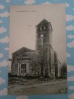 Brizambourg L' Eglise - Sonstige Gemeinden